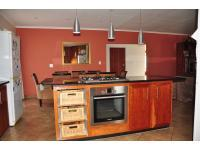 Kitchen of property in Rayton
