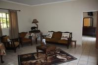 Lounges - 68 square meters of property in Waverley
