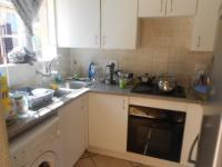 Kitchen - 5 square meters of property in Wilgeheuwel