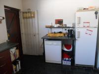 Kitchen - 13 square meters of property in Goodwood