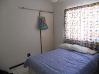 Bed Room 2 - 12 square meters of property in Goodwood