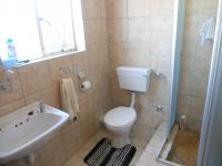 Main Bathroom - 5 square meters of property in Goodwood