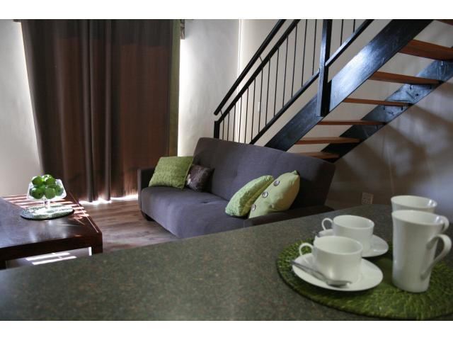 1 Bedroom Apartment for Sale For Sale in Tzaneen - Home Sell - MR088005