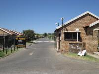 2 Bedroom 1 Bathroom in Rhodesfield
