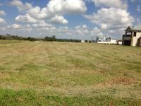 Land for Sale for sale in Potchefstroom