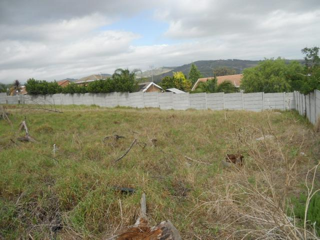 Land For Sale in Brackenfell South - Home Sell - MR088048