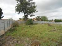 Front View of property in Brackenfell South