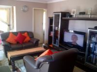 TV Room of property in Pretoria North