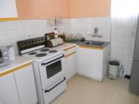 Kitchen - 10 square meters of property in Sunnyside