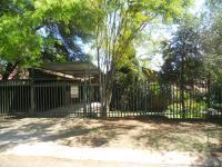Smallholding in Eldoraigne