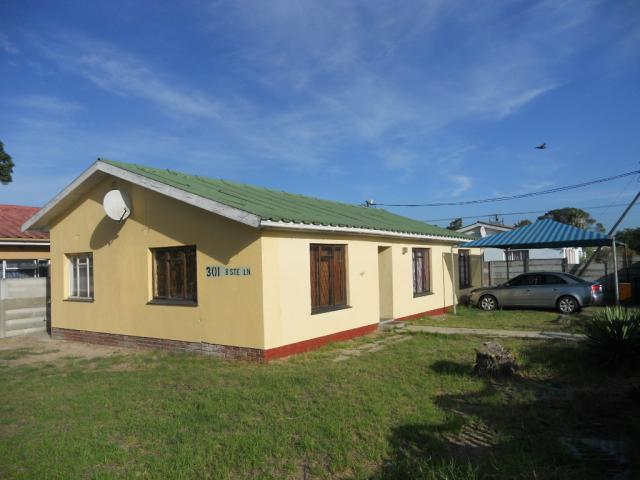 3 Bedroom House for Sale For Sale in Kraaifontein - Home Sell - MR088119