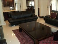 Lounges - 58 square meters of property in Pretorius Park