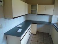 Kitchen of property in Windsor