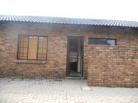 2 Bedroom 1 Bathroom Sec Title for Sale for sale in Philip Nel Park