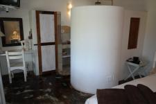 Bed Room 3 - 15 square meters of property in Kleinmond