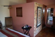Bed Room 4 - 15 square meters of property in Kleinmond