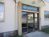 2 Bedroom 1 Bathroom House for Sale for sale in Southernwood