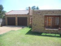 2 Bedroom 1 Bathroom in The Orchards