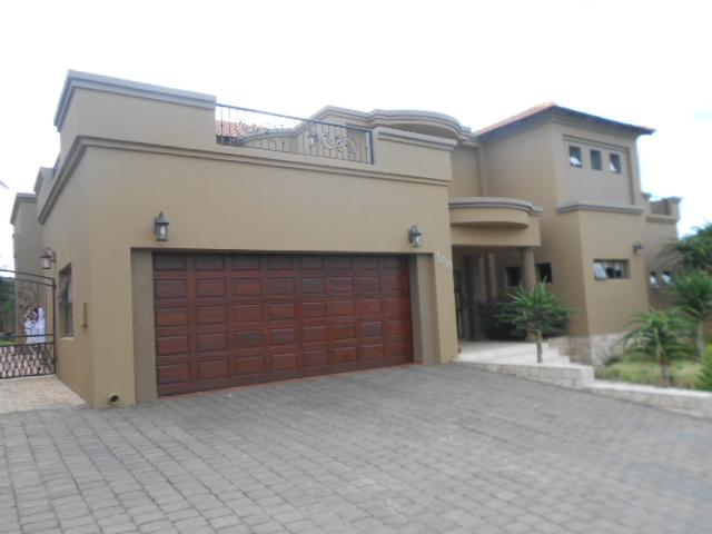 5 bedroom house for sale for sale in featherbrooke estate for Private estates for sale