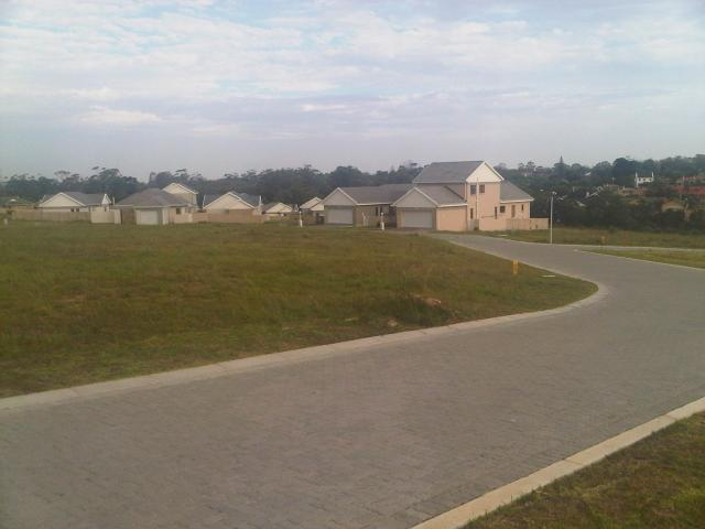 Land for Sale For Sale in Port Elizabeth Central - Home Sell - MR088226