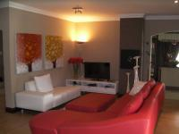 TV Room - 38 square meters of property in Ruimsig