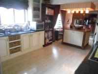 Kitchen - 38 square meters of property in Ruimsig