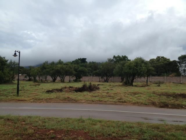 Land for Sale For Sale in Hartbeespoort - Private Sale - MR088261