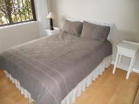 Bed Room 2 - 12 square meters of property in Plettenberg Bay