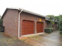 3 Bedroom 3 Bathroom House for Sale for sale in Plettenberg Bay