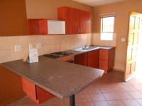 Kitchen - 9 square meters of property in Springs