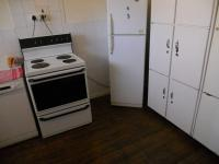 Kitchen - 10 square meters of property in Parow Central