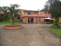 3 Bedroom 3 Bathroom in Uvongo
