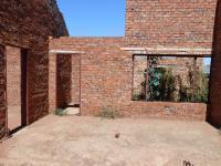 Main Bedroom - 29 square meters of property in Lady Selborne