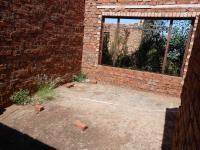Bed Room 2 - 21 square meters of property in Lady Selborne