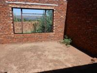 Dining Room - 15 square meters of property in Lady Selborne