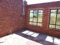 Rooms of property in Lady Selborne