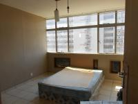 Bed Room 1 - 30 square meters of property in Sunnyside
