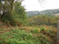 Land for Sale for sale in Pinetown