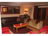 Lounges - 47 square meters of property in Amberfield