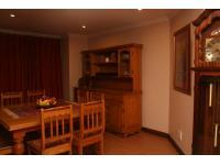 Dining Room - 15 square meters of property in Amberfield