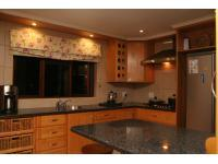 Kitchen - 17 square meters of property in Amberfield