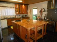 Kitchen - 43 square meters of property in Weltevreden Park