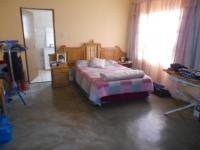 Main Bedroom - 24 square meters of property in Alberton