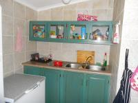 Kitchen - 10 square meters of property in Lydenburg