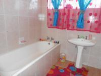 Bathroom 1 - 1 square meters of property in Lydenburg