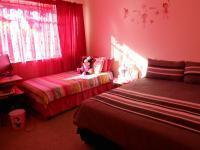 Bed Room 3 - 13 square meters of property in Lydenburg
