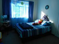 Bed Room 4 - 10 square meters of property in Lydenburg
