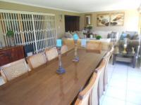 Dining Room - 23 square meters of property in Selwyn