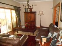 Lounges - 45 square meters of property in Selwyn