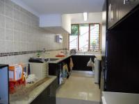 Kitchen - 53 square meters of property in Umtentweni